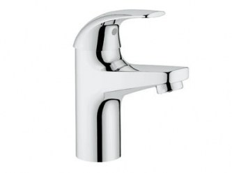 baucurve-single-lever-basin-mixer